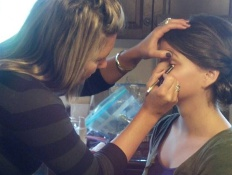 skin-studio-waxing-facials-makeup_232x175
