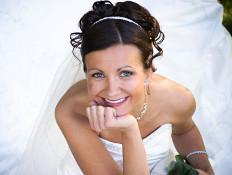 Weddings | The Skin Studio
